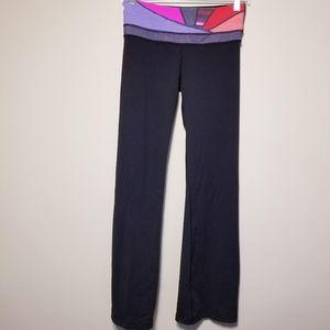 Lululemon Groove Pants Regular